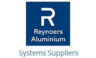 Partner-Reynaers-c2