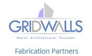 Partner-gridwalls-c5