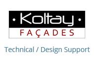 Partner-koltay-c4