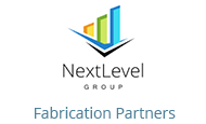 Partner-nextlevel-c8