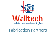 Partner-walltech-c6